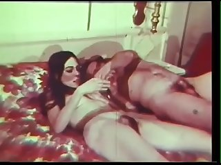 vintageusax hcvhe1108