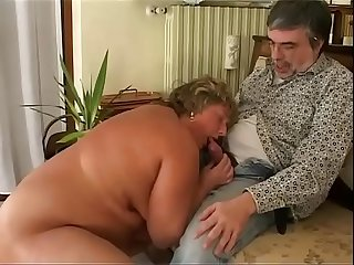 Amateur common people love chubby women vol period 4