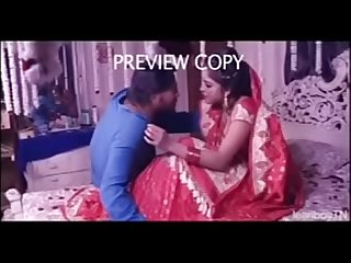 Indian bengali hot and sexy song period