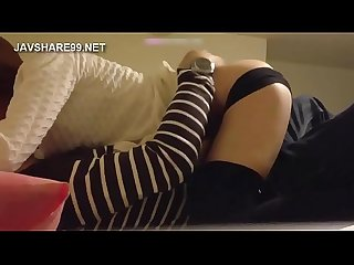 Couple Korean Hot - JAVSHARE99.NET