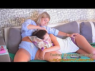 chaturbate lulacum69 24-07-2018 (FULL VIDEO) Don't miss this ;x