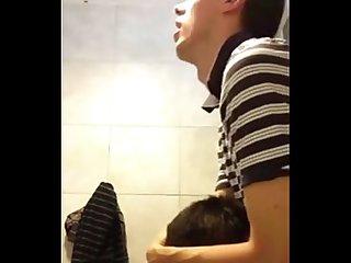 Boy mamando Gostoso