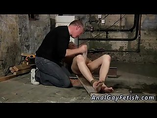 Old men and sex jokes boy gay bareback video british youngster chad