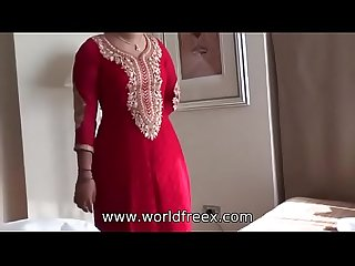 Savita bhabhi fucked husband with audio*worldfreex