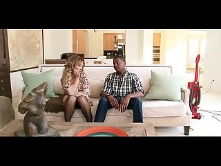 Capri Cavanni Housewife gets double penetrated FULL VIDEO: goo.gl/CJDvaR