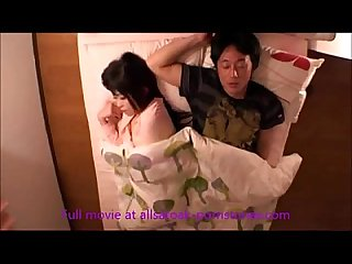 Japanese cowgirl full movie at http bit ly 1q0mvbz
