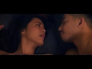 Tony labrusca angel aquino Sex scene uncut