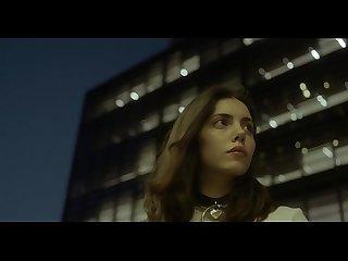 Mia bdsm documentary shortfilm