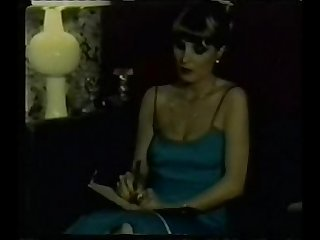 CC Sexy Diary