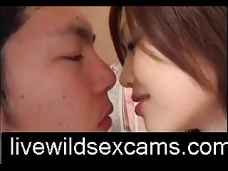 japanese amateur128 siitake2 240p asian LiveWildSexCams.com