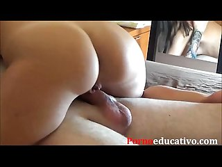 Valentina te explica cmo excitar y masturbar a una persona tetrapljica
