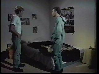 Legends gay vizuns manscent scene 3