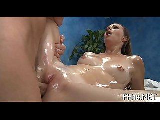 Pal fingers her juicy holes