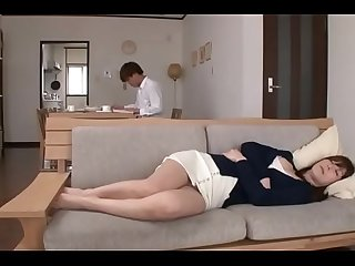 Step mom fucked looking for quick sex in your area visit nolimp com