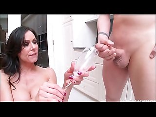 Kendra lust cumshots compilation www gozzillaporn com