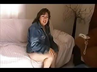 Puta mexicana Puta