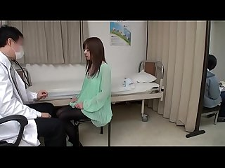 General doctor fuck patients 2 (full video at..