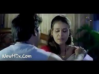 Hot mallu romance-Newhdx.com