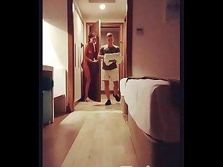 flashing room service boy live now colon lulacamz period com