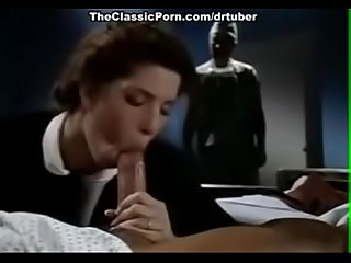 Christian Girl can t resist A huge cock