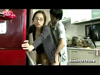 Sex story 2 lpar more videos koreancamdot period com rpar