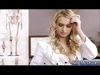 Natalia starr superb horny patient and dirty mind doctor bang hard mov 20