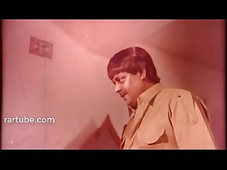 Bangla movie cutpiece scene full nude juicy hot unseen New lpar rartube period com rpar