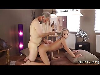 Huge tits blonde mature mom and threesome xxx Sexual geography