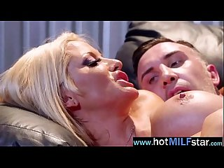 helly mae hellfire Mature Hot Lady ride like A pro A big long hard Dick vid 13