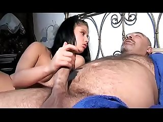 Sexy brunette fucks with her stepdad full movie online https colon sol sol adsrt period me sol kwi7b