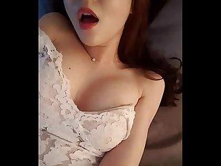 Korean porn park han byul hdporn top