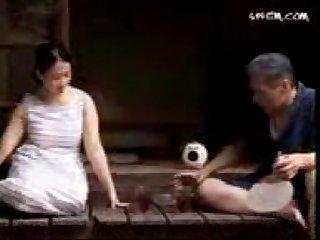 Nang dau cha chong 5