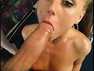 Black rod anal tiny tasia