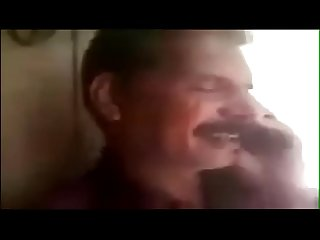 Uncle majboor 2 latest uncle majboor part 2 full video hd