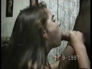 Flor de cogida a micaela amateur sex video tube8 com