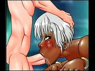 Xhamster period com 4165170 hentai sex game street fighter girls