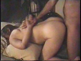 Slutload2