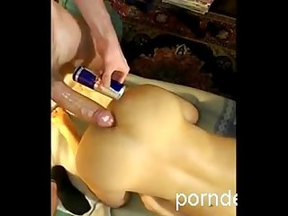 Homemade anal sex porndez period xyz