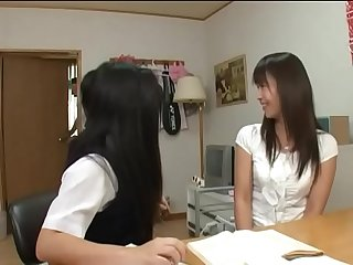 NHDTA-180 full and more rapejav.blogspot.com