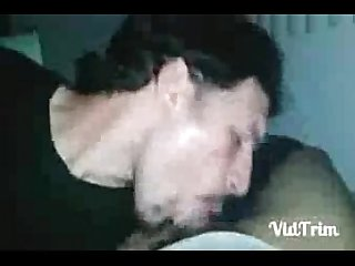 Another great cocksucking party compilation