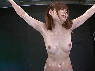 Ayumi Hot squirting Babe