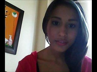 Americana Na webcam www sua Putaria blogspot com