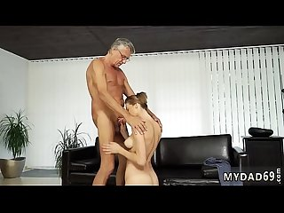 Young couple fuck webcam Sex with her boyduddy�s father after