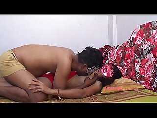 Desi Indian Couple Porn