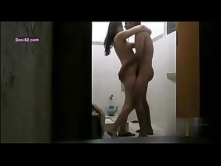 indian babe soniya enjoyed with her Boss in hotal Full sex video