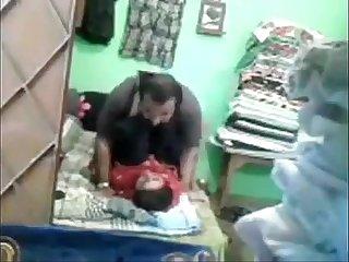 Uncle videos