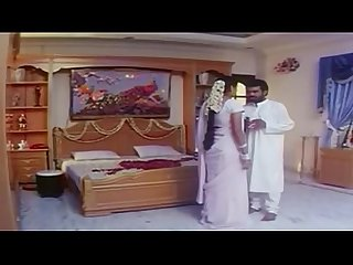 Hot young couple first night romance latest videos youtube