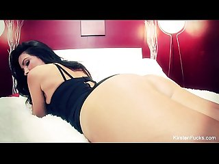 Kirsten price masturbation