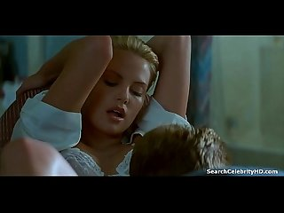 2 days in the valley 1996 charlize theron