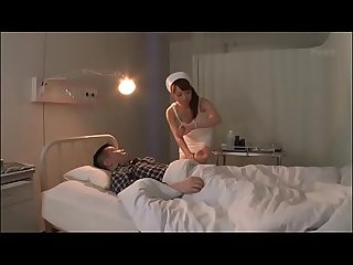 Japanese nurse my dream watch full video 60m https goo gl axjva1